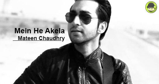 mein-he-akela-by-mateen-chaudhry