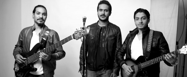 mirage-band-releases-jagger-gets-lucky-bangs-mash-up