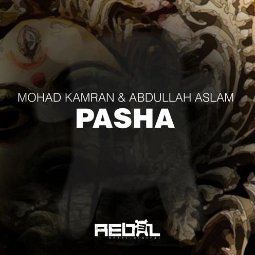 mohad-kamran-abdullah-aslam-pasha-original-mix