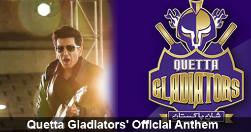 quetta-gladiators-official-anthem-by-fahim-allan-faqeer-faakhir-mehmood-3