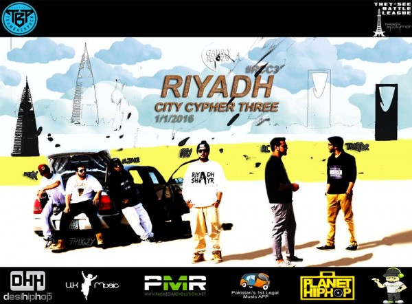 riyadh-city-cypher-three-rcc3-by-teambackpack-they-see-battle-league