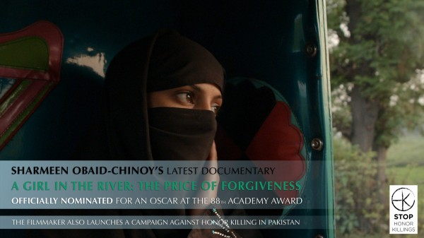sharmeen-obaid-chinoys-documentary-a-girl-in-the-river-nominated-oscar