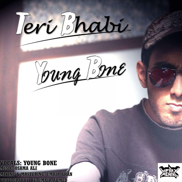 young-bone-teri-bhabi