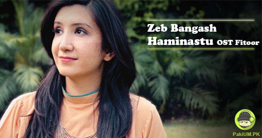 zeb-bangash-haminastu-ost-fitoor