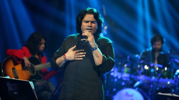 Pakistani-Celebrity-Shafqat-Amanat-Ali