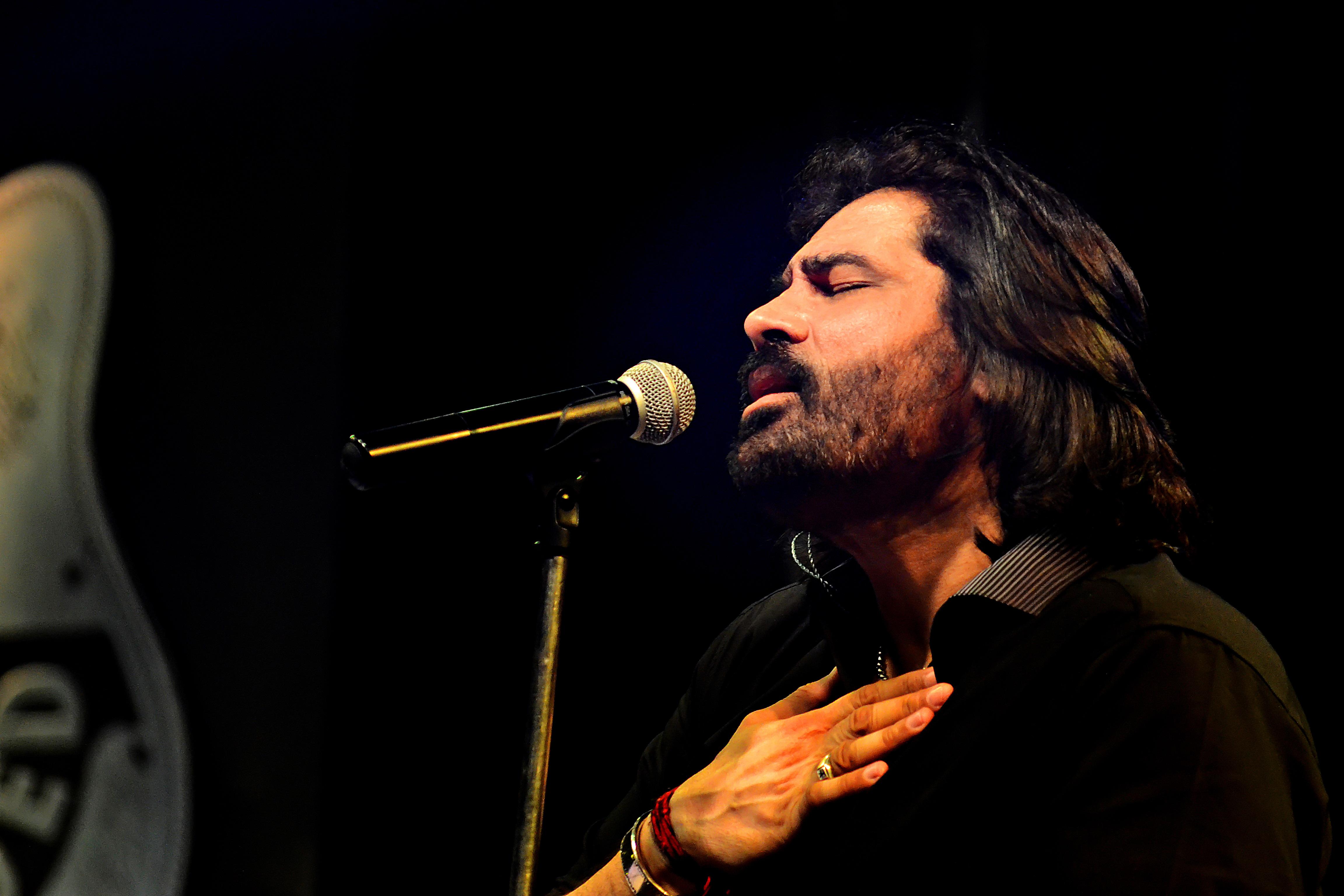 Ost alif allah aur insaan mp3 download shafqat amanat ali djbaap. Com.