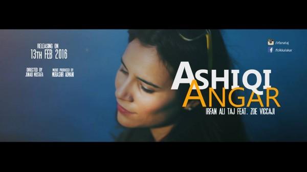 ashiqi-angar-irfan-ali-taj-ft-zoe-viccaji-3