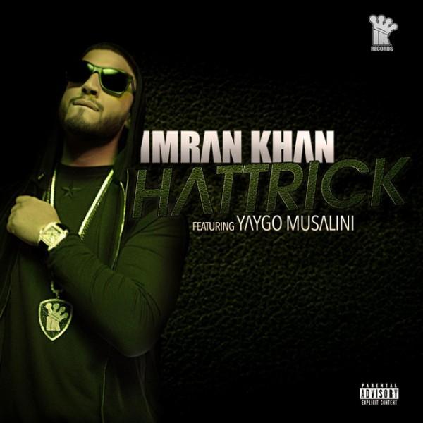 hattrick-by-imran-khan