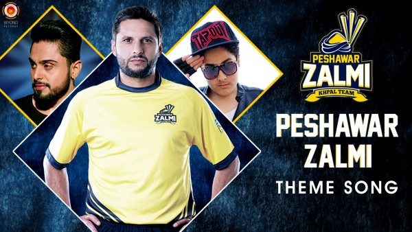 peshawar-zalmi-official-theme-song-urdu-by-arbaz-khan-zohaib-amjad