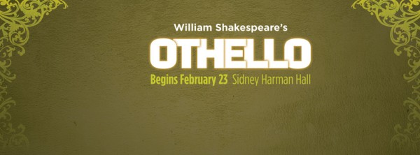 stage-play-othello-featuring-faran-tahir-to-commence-from-23rd-february16 (1)