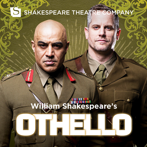 stage-play-othello-featuring-faran-tahir-to-commence-from-23rd-february16 (2)