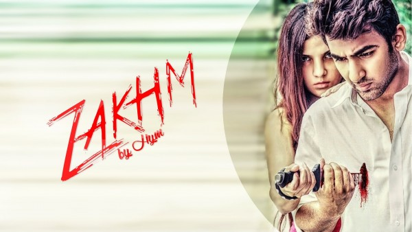 zakhm-by-hym-voice-of-broken-hearts