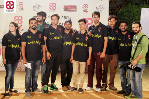 2nd-anniversary-celebration-cricket-league-by-big-bang-entertainment (1)