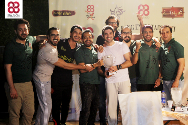 2nd-anniversary-celebration-cricket-league-by-big-bang-entertainment (10)