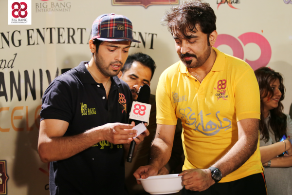 2nd-anniversary-celebration-cricket-league-by-big-bang-entertainment (11)