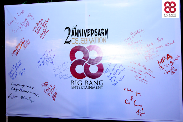 2nd-anniversary-celebration-cricket-league-by-big-bang-entertainment (13)