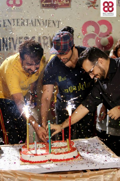 2nd-anniversary-celebration-cricket-league-by-big-bang-entertainment (2)