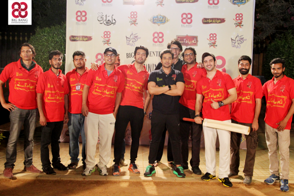 2nd-anniversary-celebration-cricket-league-by-big-bang-entertainment (5)