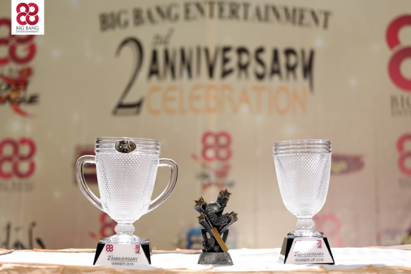 2nd-anniversary-celebration-cricket-league-by-big-bang-entertainment (7)