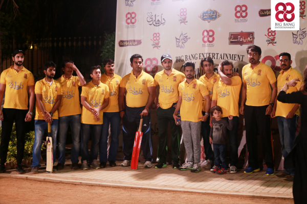 2nd-anniversary-celebration-cricket-league-by-big-bang-entertainment (8)