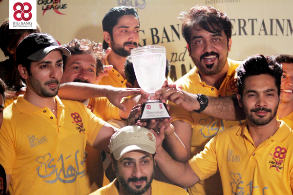 2nd-anniversary-celebration-cricket-league-by-big-bang-entertainment (9)