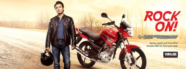 ali-zafar-yamaha-rock-on