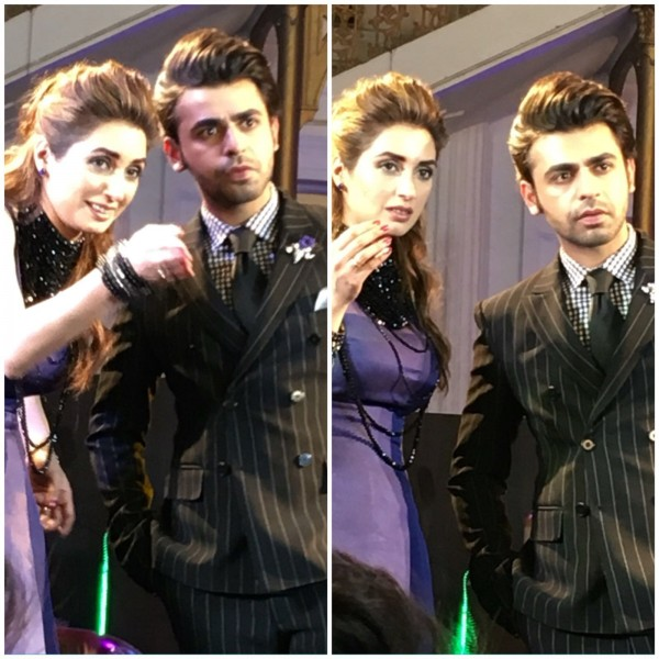 farhan-saeed-pairs-up-with-iman-ali-for-new-music-video (5)