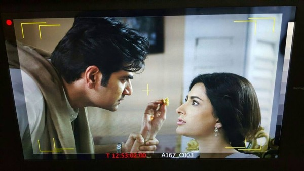humayun-saeeds-tv-comeback-serial-dillagi-to-air-from-5th-march16 (1)