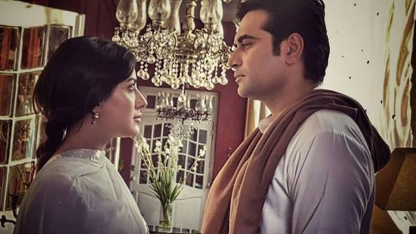 humayun-saeeds-tv-comeback-serial-dillagi-to-air-from-5th-march16 (3)