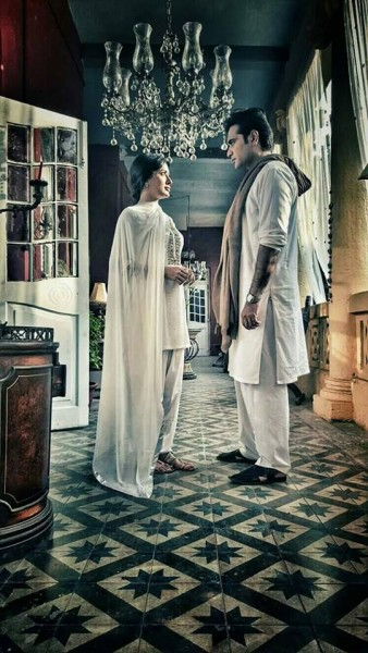 humayun-saeeds-tv-comeback-serial-dillagi-to-air-from-5th-march16 (4)