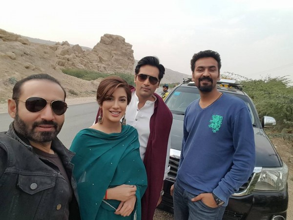 humayun-saeeds-tv-comeback-serial-dillagi-to-air-from-5th-march16 (5)