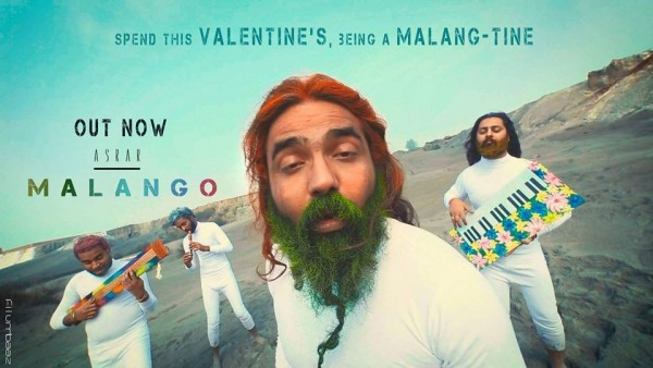 malango-by-asrar-official-music-video
