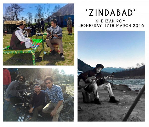 shehzad-roy-set-trelease-his-latest-single-and-video-zindabad (2)
