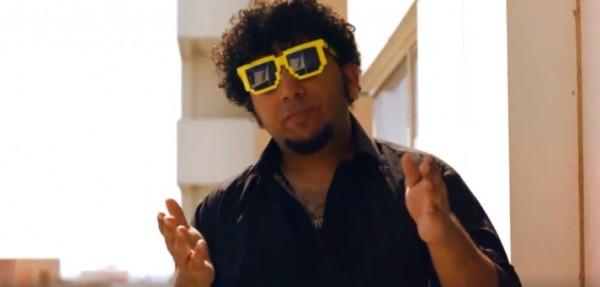 wadda-puttar-by-ali-sufian-wasif-lame-brown-dude