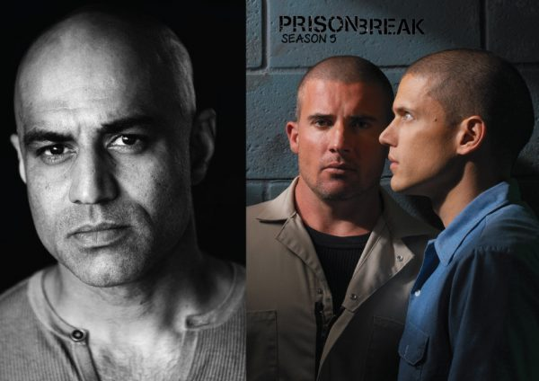 faran-tahir-to-appear-in-prison-break-season-5