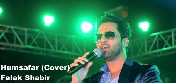 humsafar-cover-by-falak-shabir