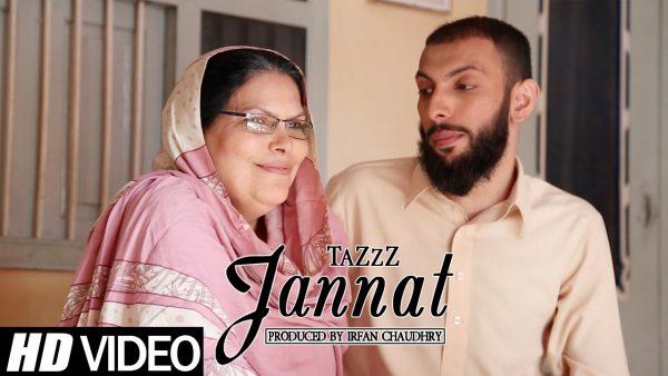 jannat-by-tazzz