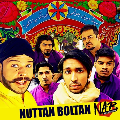 nuttan-boltan-by-nuts-and-bolts