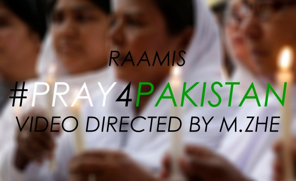 pray-4-pakistan-by-raamis