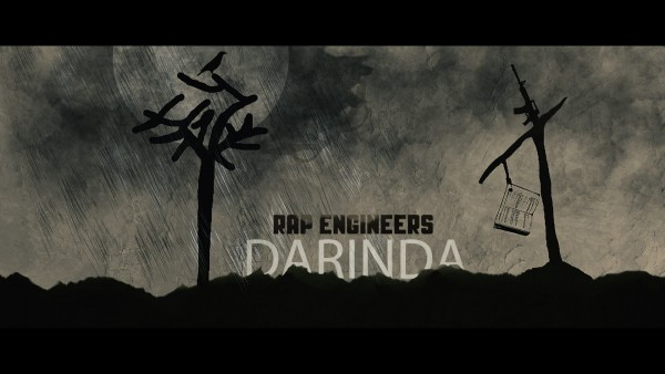 rap-engineers-darinda