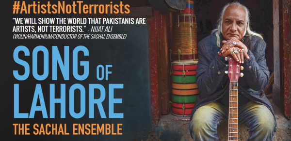 song-of-lahore-new-album-from-the-sachal-ensemble-feat-meryl-streep-wynton-marsalis-and-more