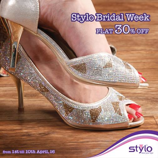 stylo-launches-the-new-spring-summer-collection-2016-in-stores-now (2)