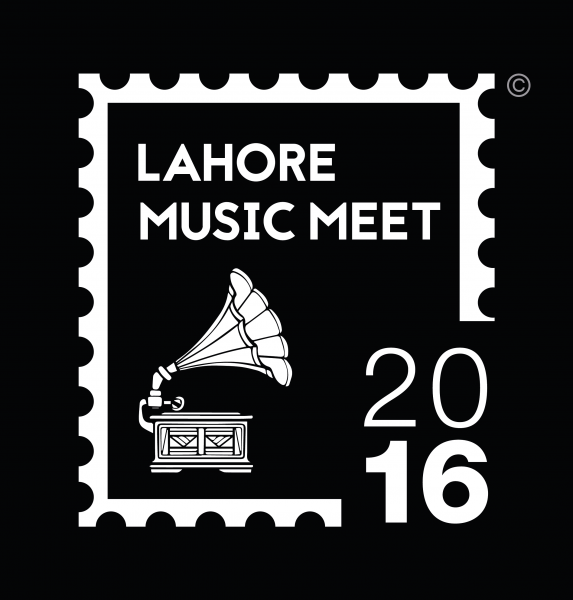 the-music-meet-staged-pakistans-first-ever-music-symposium-in-lahore (2)