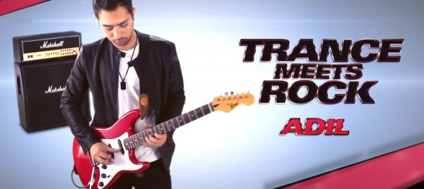 trance-meets-rock-guitar-instrumental-by-adil