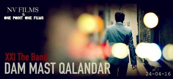 xxi-the-band-dam-mast-qalandar