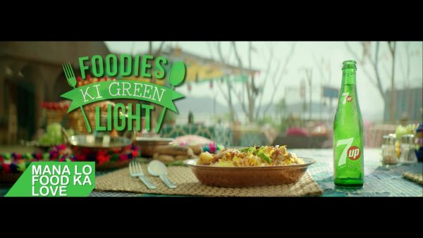 Greenlight-campaign-7up-foodies