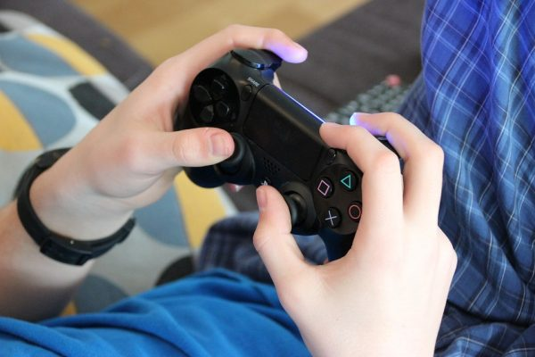 Video-Games-new-avenue-for-Indie-Musicians