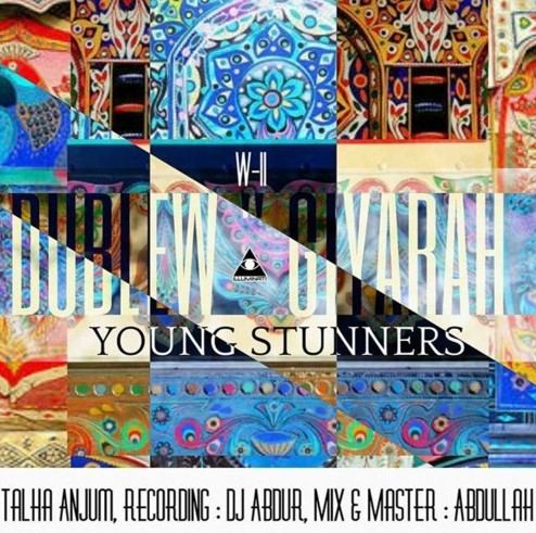 dublew-giyarah-w11-by-young-stunners-talha-anjum