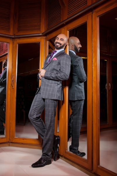 hsy-set-to-take-over-london-at-fashion-parade (2)