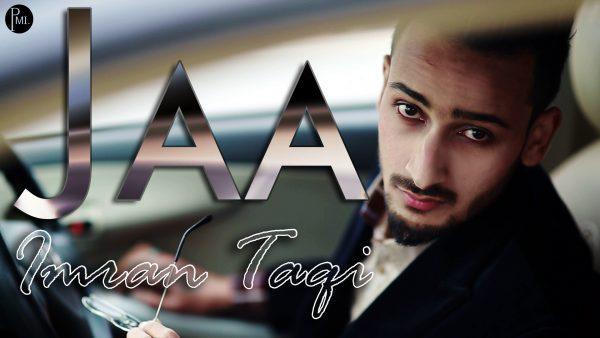 jaa-by-imran-taqi